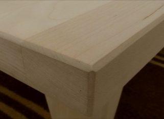 Bordplade.info - find en masse forskellige bordplader i træ